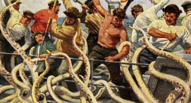 Anton_Otto_Fischer_-_Twenty_Thousand_Leagues_Under_The_Sea